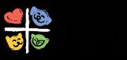 Humane Animal Rescue of Pittsburgh Logo