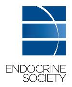 Endocrine Society Logo