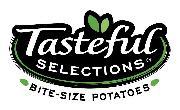 Tasteful Selections Logo