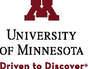 University of Minnesota Physicians Logo
