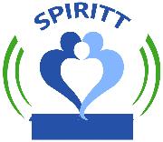 SPIRITT Family Services Logo