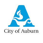 Auburn Water Resource... Logo