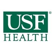 USF Health Morsani College of Medicine Logo