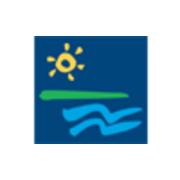 Aquarion Water Company Logo