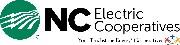 NC Electric Cooperatives Logo
