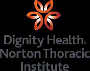 Dignity Health St. Joseph's Hospital and Medical Center Logo