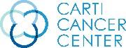 CARTI Logo