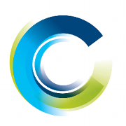 City of Cincinnati Law Department Logo