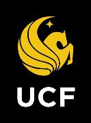 University of Central Florida Advancement Logo