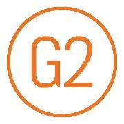 G2 Insurance Services Logo