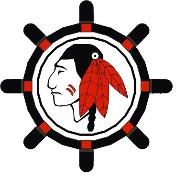 Grand River Navigation Company Logo