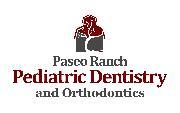 Surprise Pediatric Dentistry... Logo