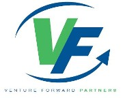 Venture Forward Partners Logo
