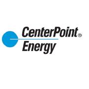 Center Point Energy Logo