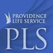 Providence Healthcare & Rehab Center Logo