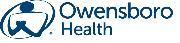 Owensboro Health Logo