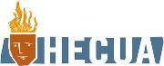 Higher Education Consortium... Logo