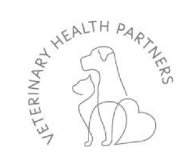 Veterinary Health Partners Logo