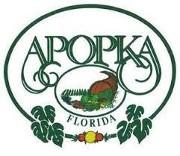 City of Apopka Logo
