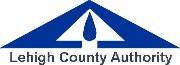 Lehigh County Authority Logo