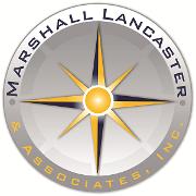Marshall Lancaster &... Logo