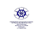 Northampton County Public Schools Logo