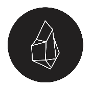 Voter Formation Project Logo