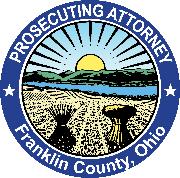 Franklin County Prosecuting... Logo