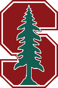 Stanford Law Library Logo
