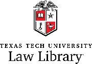 Texas Tech University School... Logo