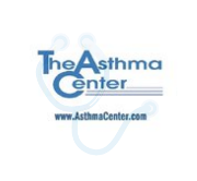 The Asthma Center Logo