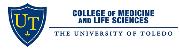 University of Toledo Medical Center Logo