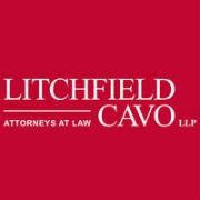 Litchfield Cavo LLP Logo