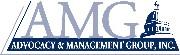 Advocacy & Management Group, Inc. Logo