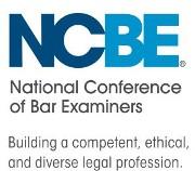 National Conference of Bar... Logo