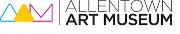Allentown Art Museum Logo