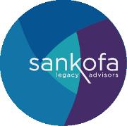 Sankofa Legacy Advisors Logo