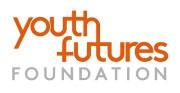 Youth Futures Foundation Logo