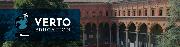Verto Education Logo