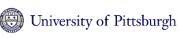 University of Pittsburgh Medical Center UPMC Logo