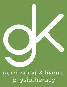 Gerringong Physiotherapy Logo