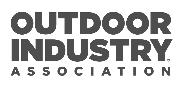 Outdoor Industry Association Logo