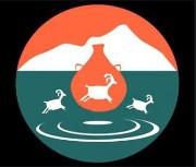 Toiyabe Indian Health Clinic Logo