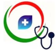 Q Day Walk-In Clinic and Spa Logo
