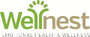 Wellnest Logo
