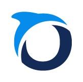 Oceana, Inc. Logo