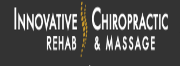 Innovative Chiropractic and... Logo