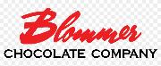 Blommer Chocolate Company Logo