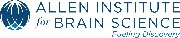 https://alleninstitute.org/ Logo