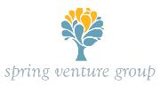 Spring Venture Group Logo